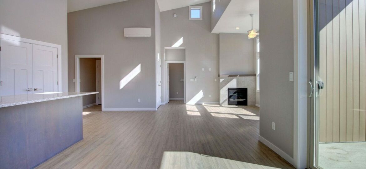Find Out Cost Of Living In Ashland Oregon