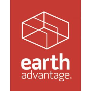 Earth Advantage