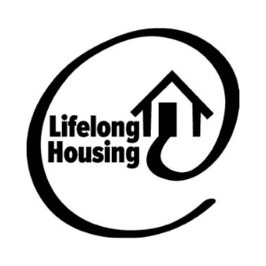 Lifelong Housing